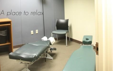 Benefits of chiropractors