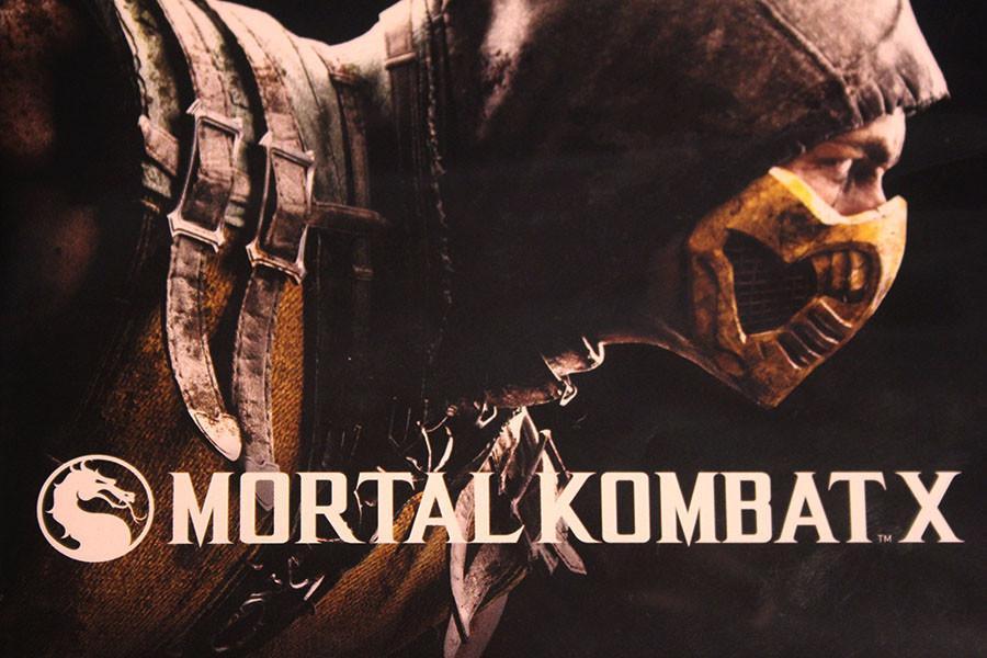 Mortal+Kombat+X+Review