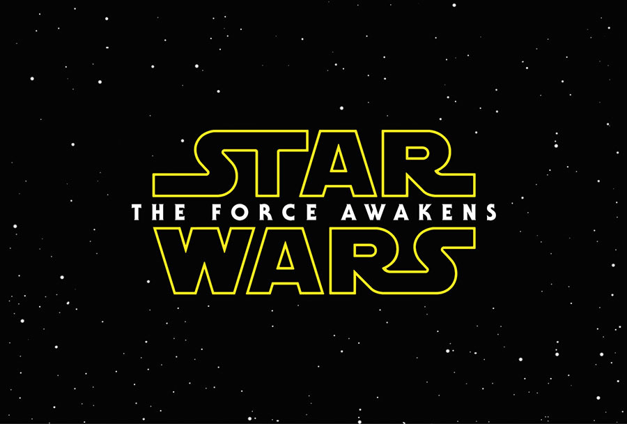 +The+biggest+movie+of+the+year+has+finally+come+to+the+movie+theater.+This+is+the+first+Star+Wars+movie+that+isn%27t+released+in+May.