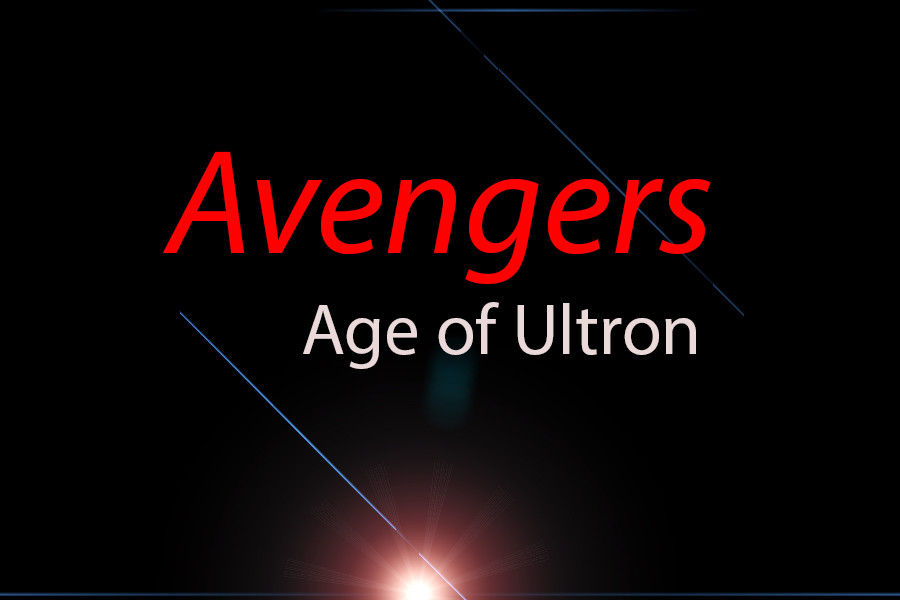 Avengers%3A+Age+of+Ultron+had+the+second+biggest+box+office+opening+in+history.+The+movie+has+also+received+%24191+million.