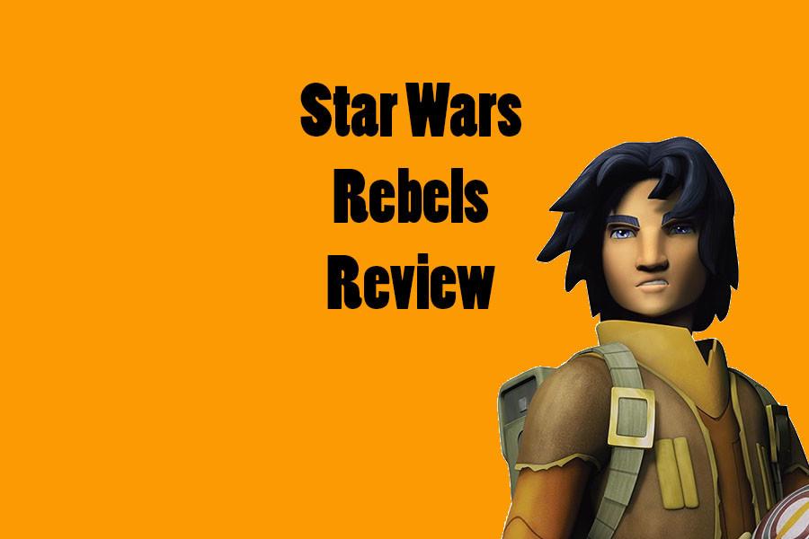 Star+Wars+Rebels+Review