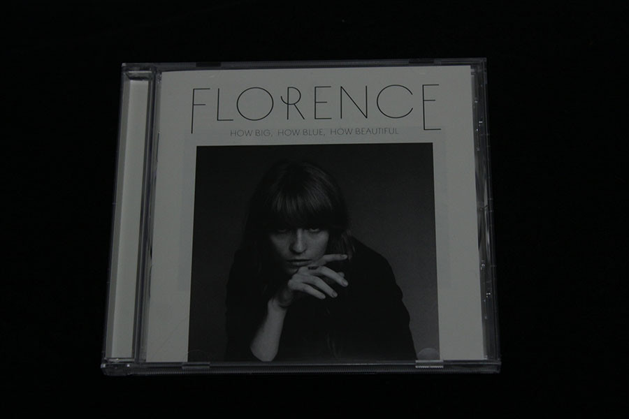 +The+album+was+released+June%2C+1st+2015+with+a+total+of++11+songs.++Florence+Welch+and+taken+a+hiatus+from+music+before+recording+the+album.