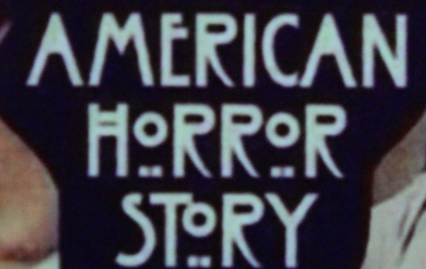 TV Show Review: American Horror Story