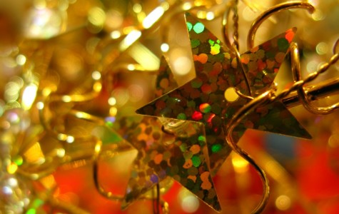 Different cultures have different holidays for the season. Each holiday has a meaning for the culture.