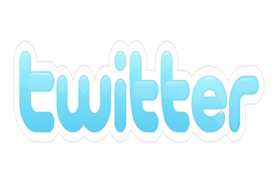 Twitter is one of the most popular social media sites. There are over 200 million users on Twitter currently.