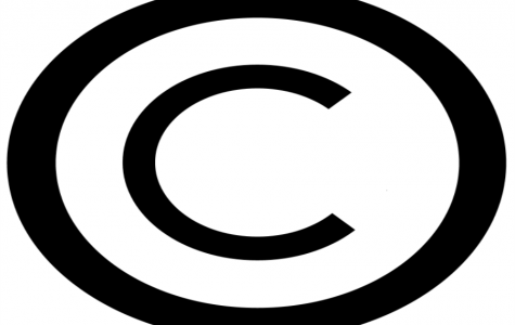 Fair Use allows someone to use copyrighted content without asking permission if it is a parody, review, added commentary, news report, or educational purpose. Copyright is used to protect the original work from being stolen.