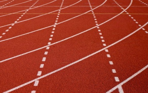 The JV track team competed at Westwood, and Vandegrift recently. More info on Vandegrift will be released soon.