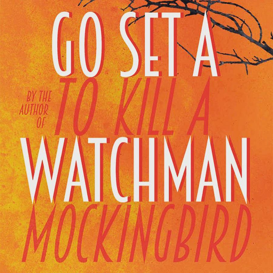 Harper Lee wrote two novels during her career, To Kill A Mockingbird and Go Set a Watchman. Both are critically acclaimed, and have sold millions