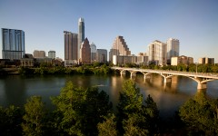 SXSW finishes after eventful week