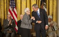 Remembering Harper Lee: A tribute