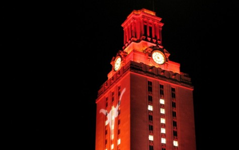 UT creates blueprint to help victims of sexual assault