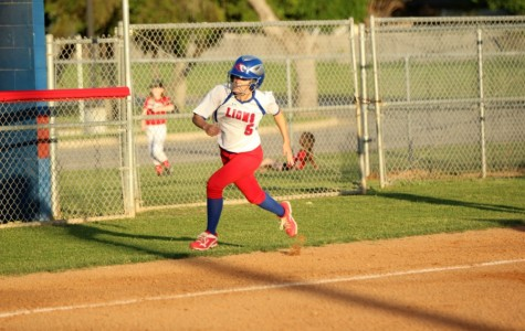 Lady Lions defeat Lady Vipers