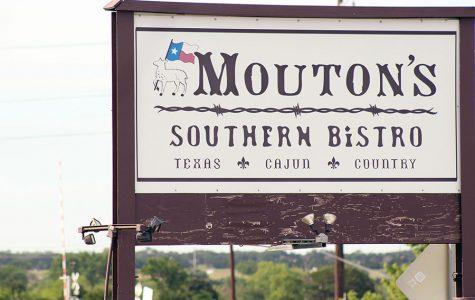 Restaurant Review: Mouton's