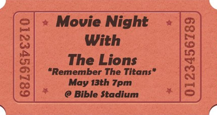 The+football+team+will+be+hosting+the+movie+to+raise+goods+for+the+Food+Pantry.+Entry+is+with+a+canned+good+or+more.