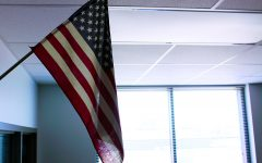 To say or not to say the Pledge of Allegiance