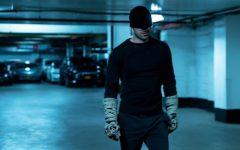 TV Review: Daredevil Season 3