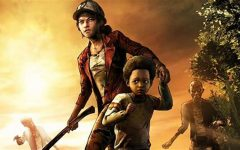 Video Game Review: The Walking Dead The Final Season