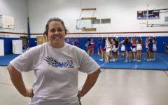 Teacher Spotlight: Amber Hall