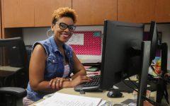 Teacher Spotlight: Shakeita Clayton