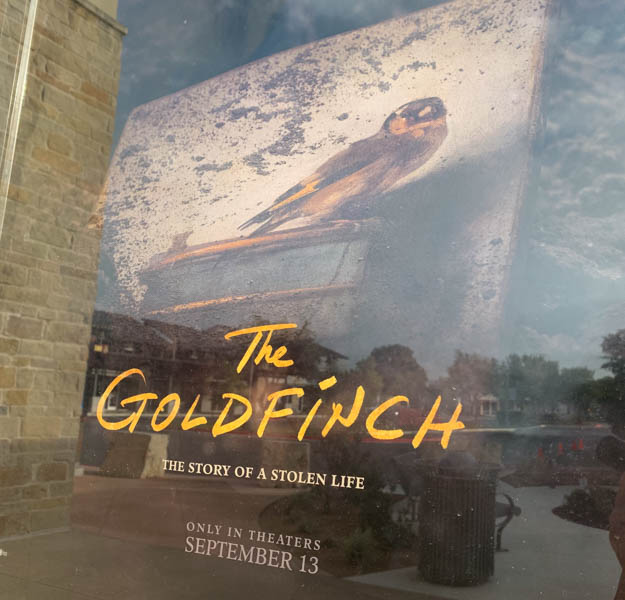 Released+on+September+13%2C+the+Goldfinch+is+currently+playing+in+theaters.