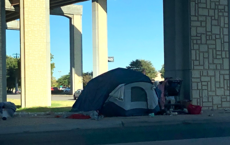 Get the facts straight: Austin homelessness
