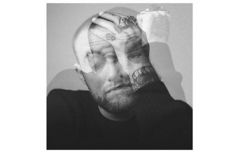 """Album Review: Mac Miller's """"Circles"""""""
