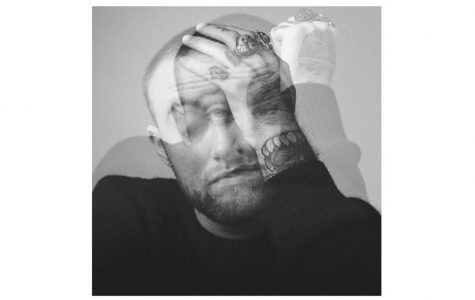 Mac Miller's posthumous LP