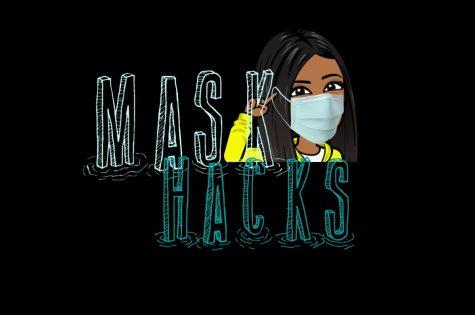 Mask Hacks